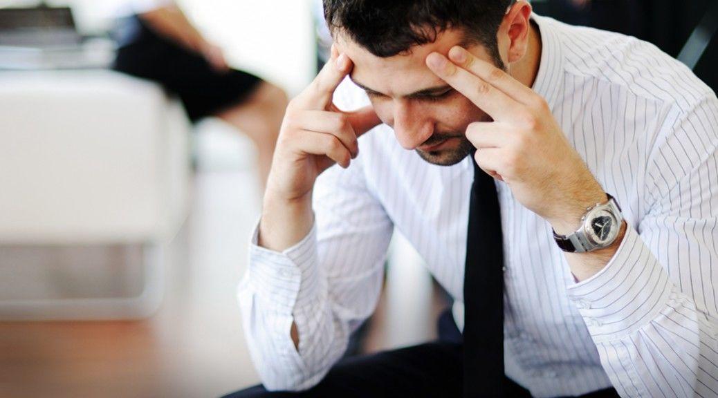 仕事が「デキる人」と「デキない人」の決定的な違い【まとめ6選】