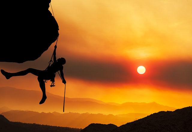 「自分の心と直感に従う、勇気を持ちなさい」。スティーブ・ジョブズに学ぶ10の哲学