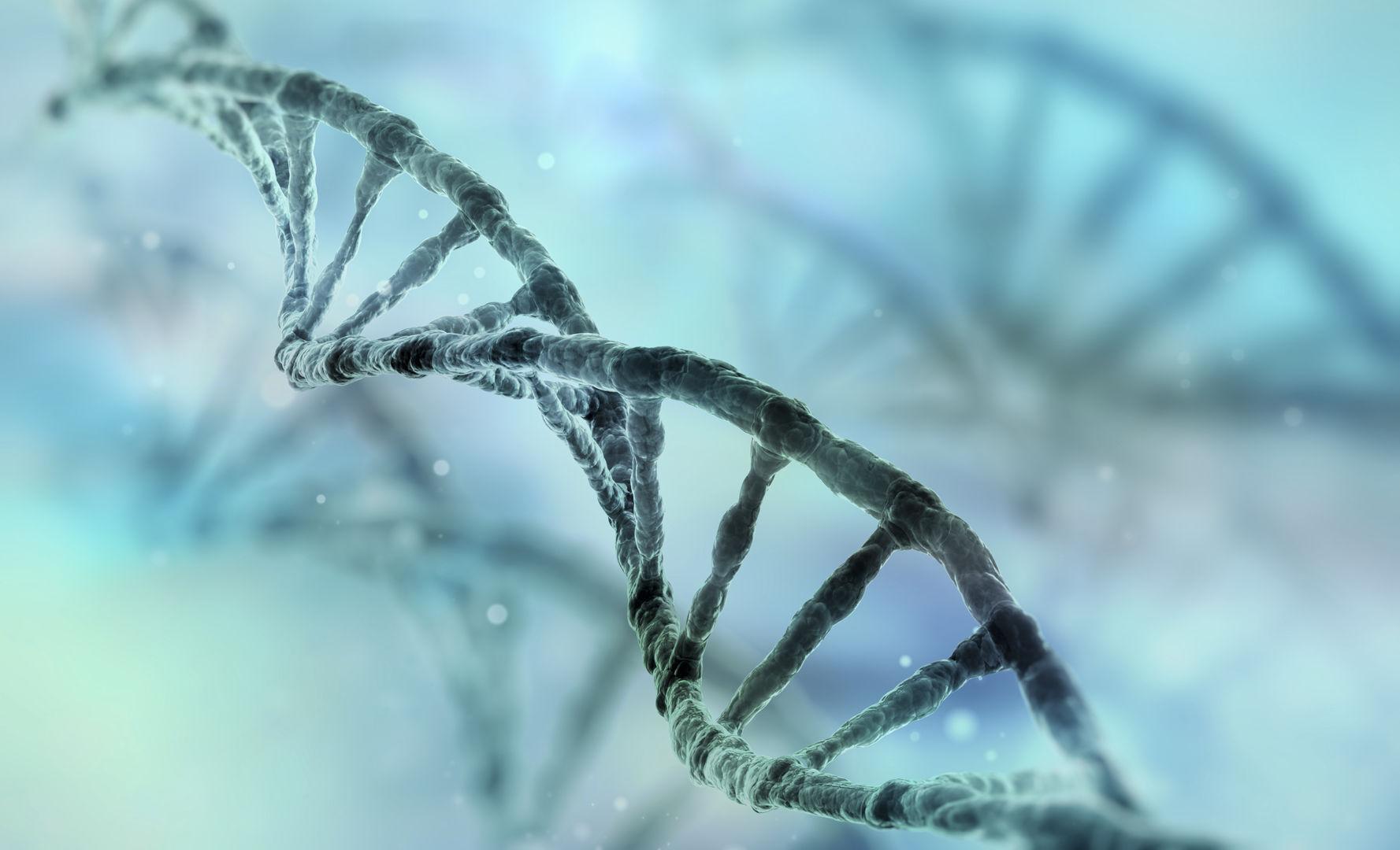 「喘息はアレルギーが原因ではなかった」特定の遺伝子を米研究者が発見