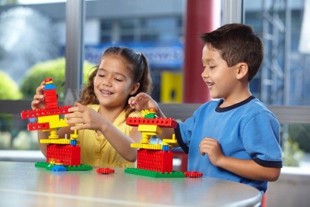遊んで学べる「LEGO」の屋外テーマパークが楽しそう!【日本初上陸】