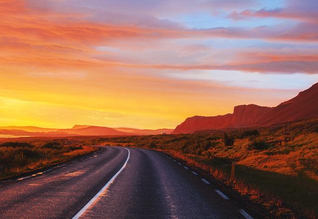 あなたの目的に合わせた「オススメ旅先11選」 贅沢な旅ならタンザニアへ!