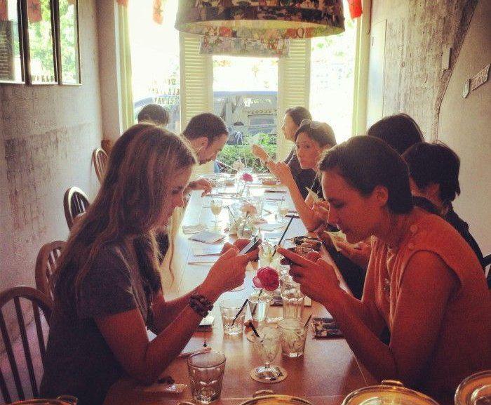 世界の朝ごはんを食べよう。7〜8月はしあわせの国「デンマーク」!