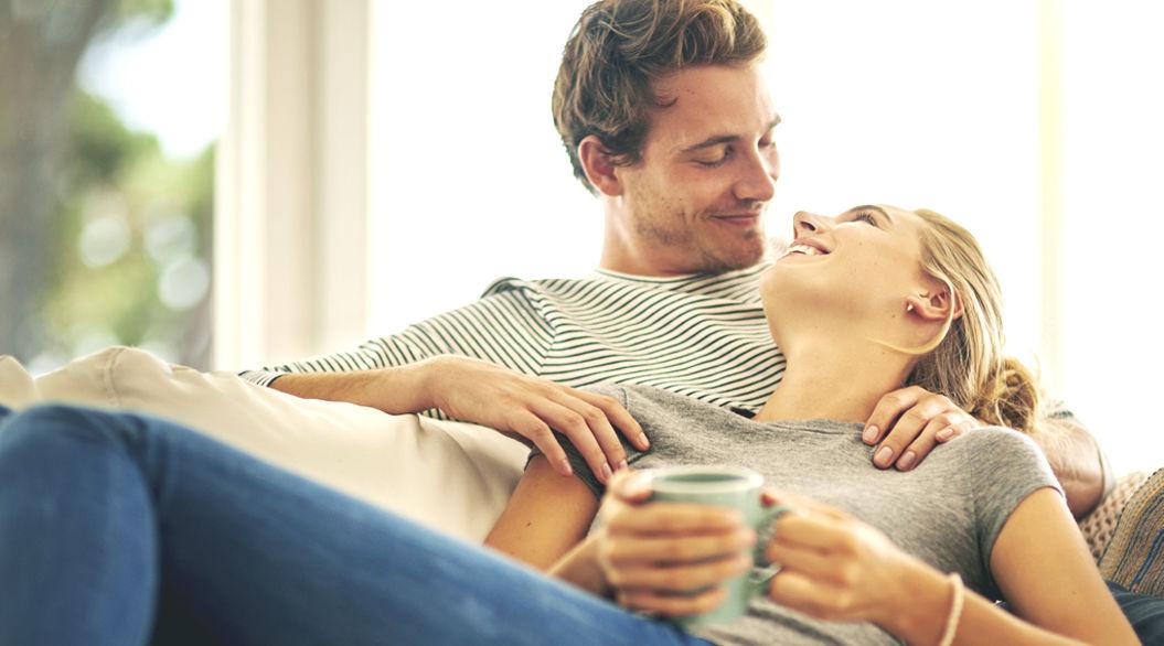 愛する妻のために、問答無用で夫がすべき「8つの行動」