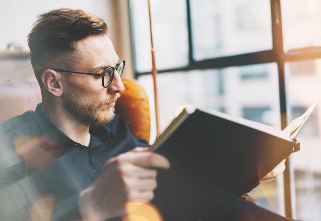 「知識は実践されないと価値がない」。決断に迷ったときに読みたい11の名言