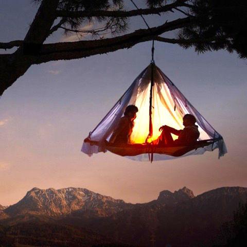登る、宿泊する、駆け抜ける!「山」のそれぞれの楽しみかた【まとめ】