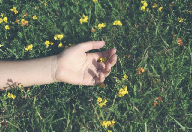 独身女性がオトコの代わりに追い求めるべきこと9つ