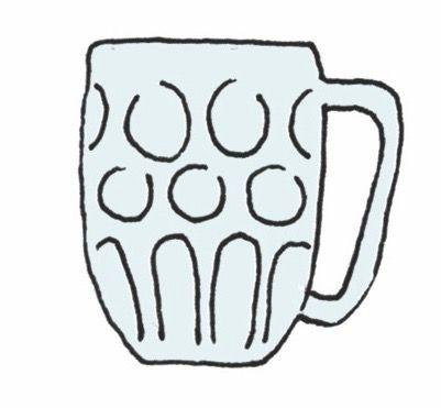 試してみて!「お家ビール」が劇的においしくなる4つのコツ