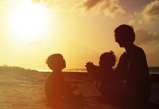 「若いときの自分に伝えたい」後悔のない人生に必要な13のこと