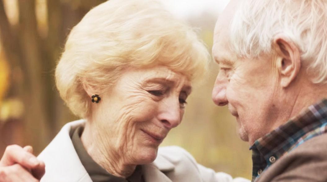 あなたもきっと、夫婦愛を確かめたくなる。心に響く4本の動画【まとめ】