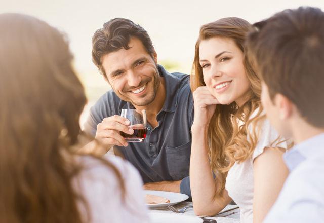 約50%は勘違い!相手に「友だち」と思われていない可能性アリ。(研究結果)