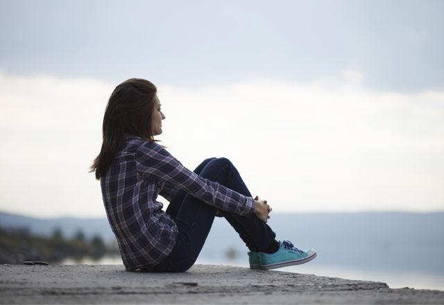 感情をうまくコントロールできる人が、絶対にやらない15の習慣