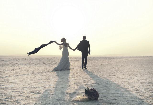 ベテラン編集者が語る。「結婚1年目」にやってしまった5つの間違い