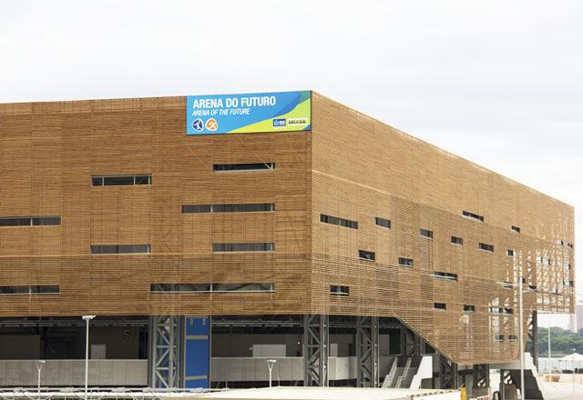 リオ五輪閉幕後のステキな「施設再利用プラン」歓喜の会場は子どもたちの学び舎へ