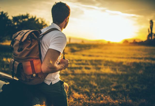 あなたも経験があるはず。帰国後すぐ、また旅に出たくなる「10の理由」