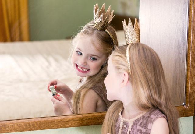 投げる?保管する?子どもの乳歯は、「セル(細胞)保管」が当たり前の時代がくる