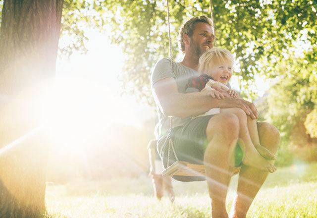 家のまわりの「木の数」があなたの収入に影響しているワケ(研究結果)