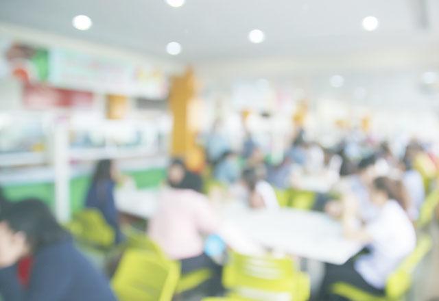 フィリピンの「セブ英語留学」がスパルタでも人気な理由とは?