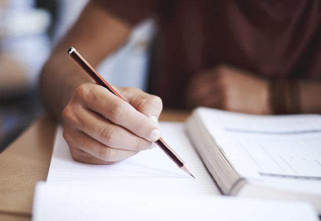 記憶力を上げるには、勉強の4時間後に「エクササイズ」をするといい(研究結果)