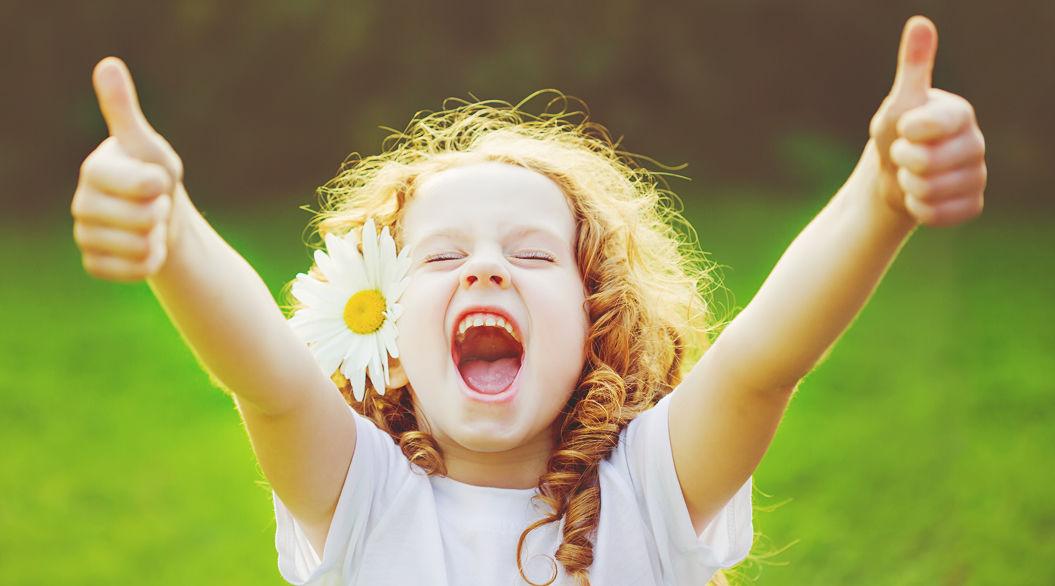 笑顔」は、こんなにも人をしあわせな気分にさせる【まとめ5選】 | TABI ...
