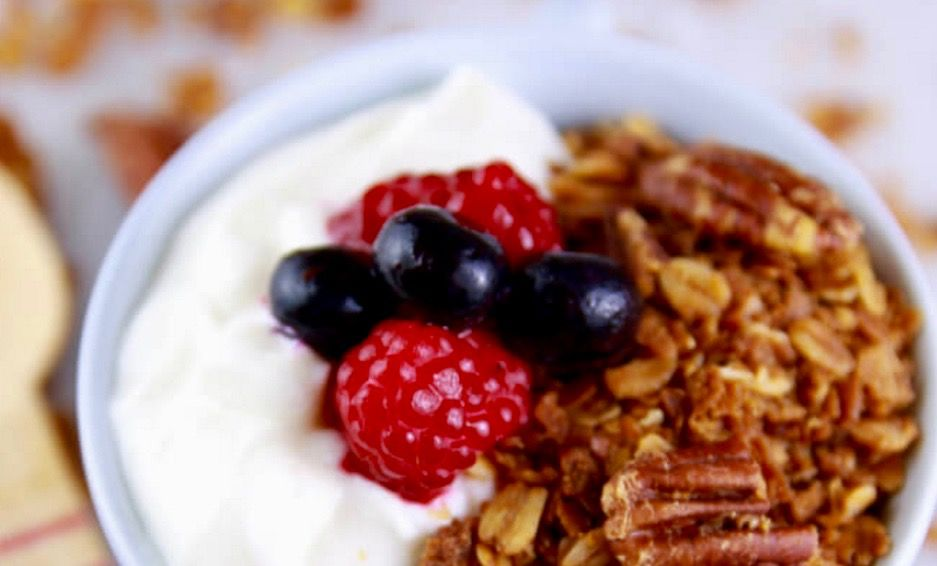 サクッとレンジレシピ8選。忙しくてもしっかり朝食を!【まとめ】