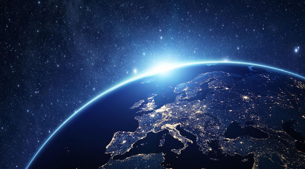 宇宙から、地球外文明の存在を期待させる「強い信号」が検知されていた!