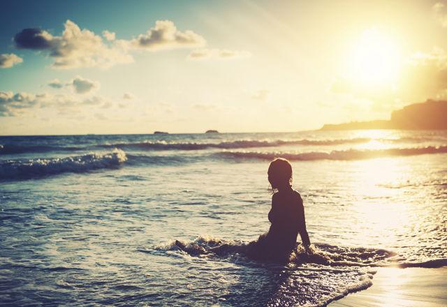 仏教の教えに学ぶ!人生を変える「6つの知恵」