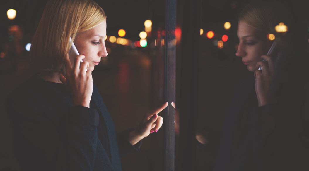 夜中の3時でも電話できる?本当の「友情」を見つけるヒント