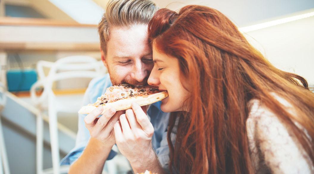 最高の「結婚生活」を送っているカップルが、毎日やっている11のこと