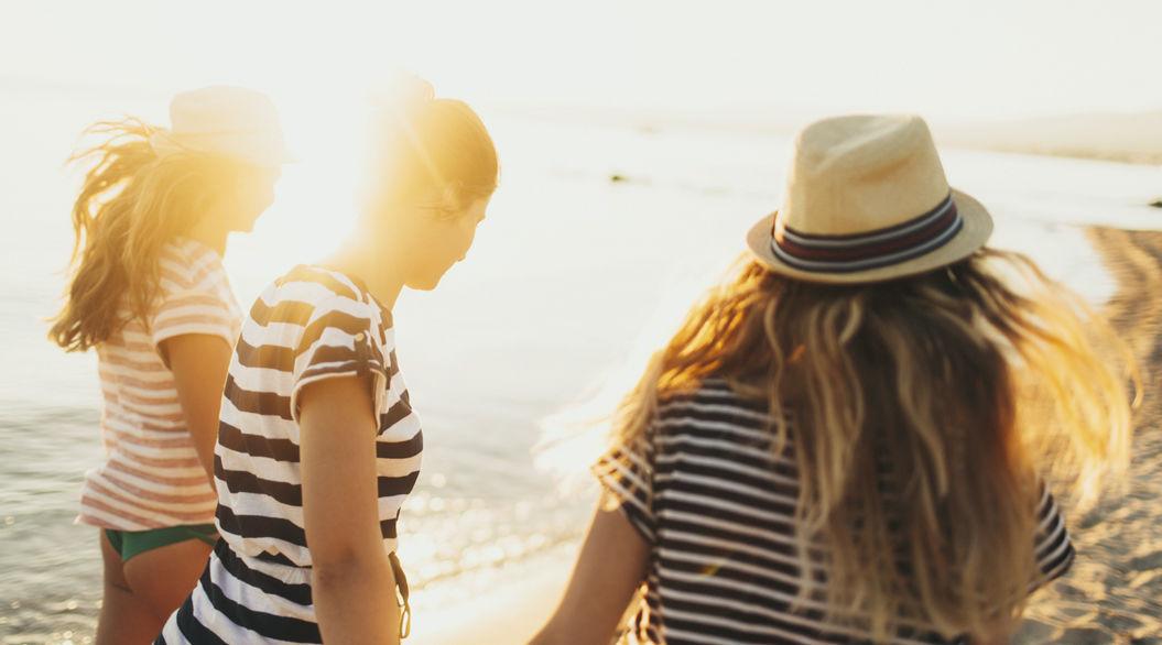 人生で大切にするべき「3タイプの人間」