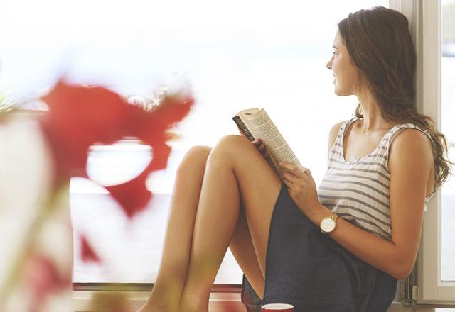 マイナス思考を克服する9つの方法。「考えすぎる」くらいなら開き直るほうがいい!