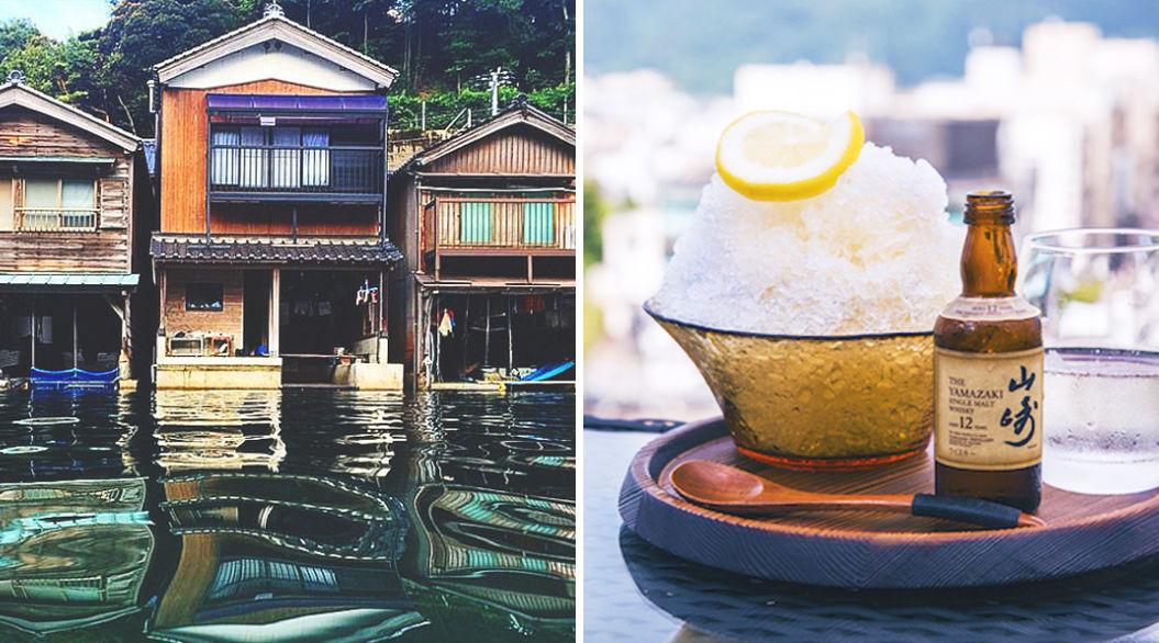 何度でも訪れたくなる、京都の魅力【まとめ6選】