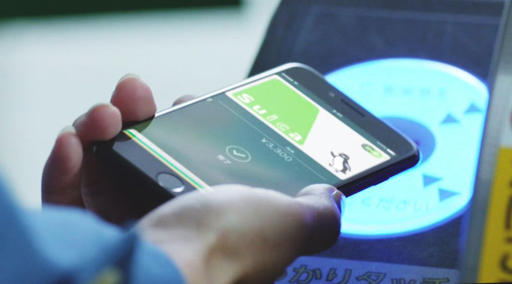 Apple発表会ポイントは、iPhoneの決済・防沫耐水・カメラ機能!