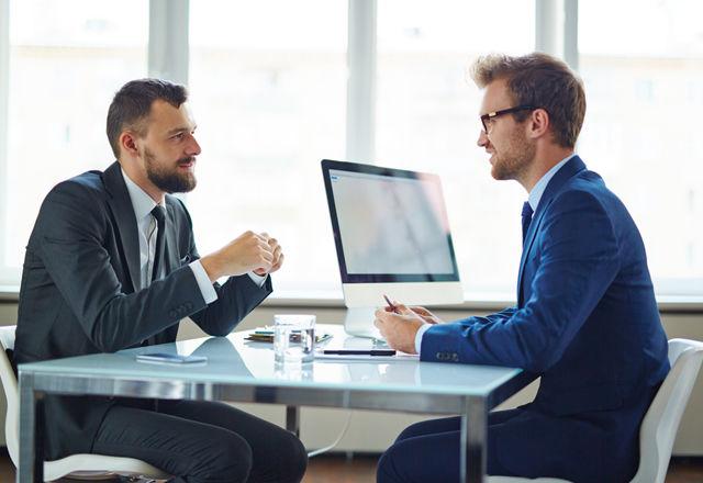 話が苦手な人ほどコミュニケーションが上手くいく「アクティブ リスニング」とは?