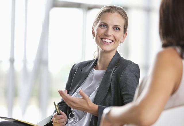 みるみるコミュニケーション力が身につく「9つのトレーニング」