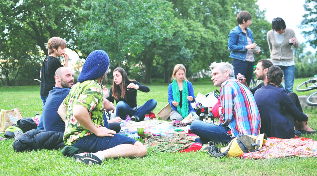 なぜフランスの若者たちは、いまパリよりも「ボルドーに注目」しているのか?