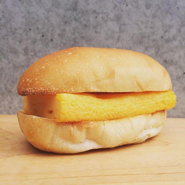 東京でおいしいサンドイッチ店はどこかと聞かれたら、迷うことなくこの6軒を選ぶ。