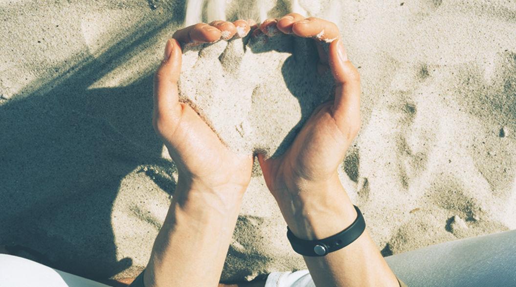 「手首」で占う、これからの人生。あなたは線が何本ありますか?