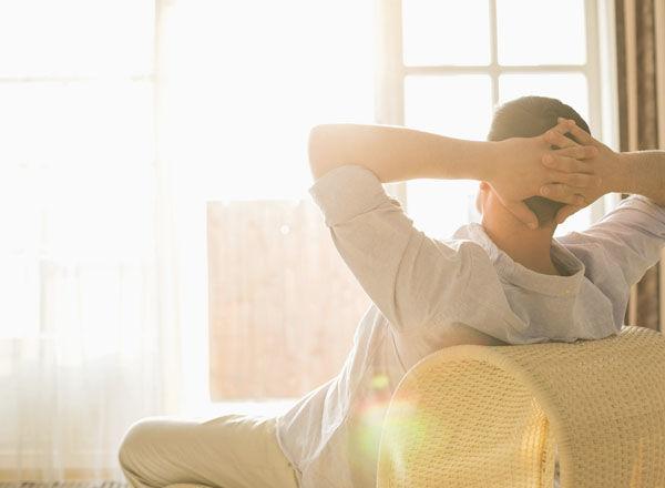 不眠症やストレスを、音楽のチカラで解消するには?