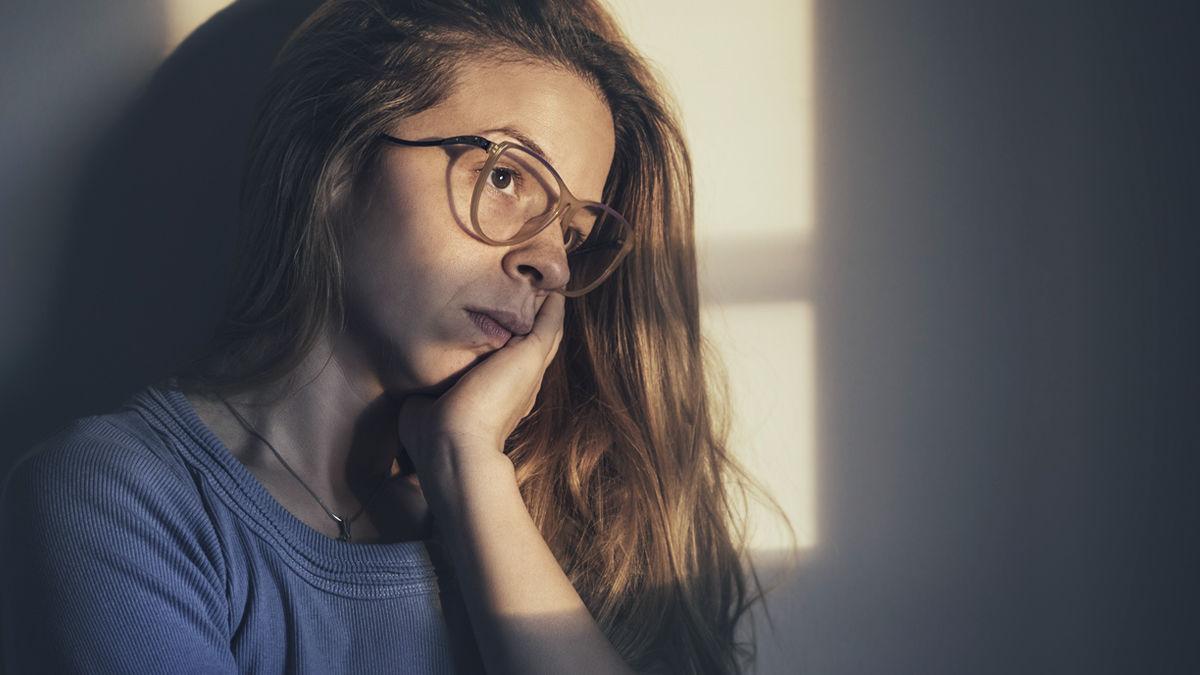 意外と知られていない14の心理学。もっとも苦悩する世代って?