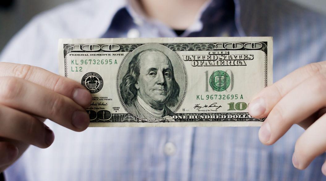 「お金」に振り回されたくないなら、20代のうちからココに注意
