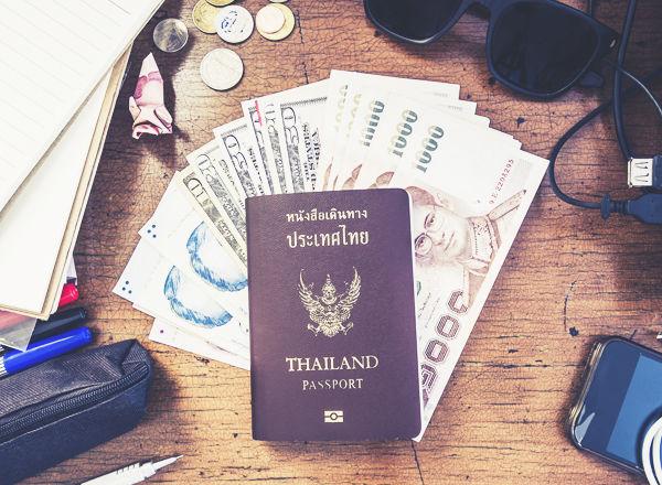 初めての「海外一人旅」の前に、必ず読んでおくべき記事