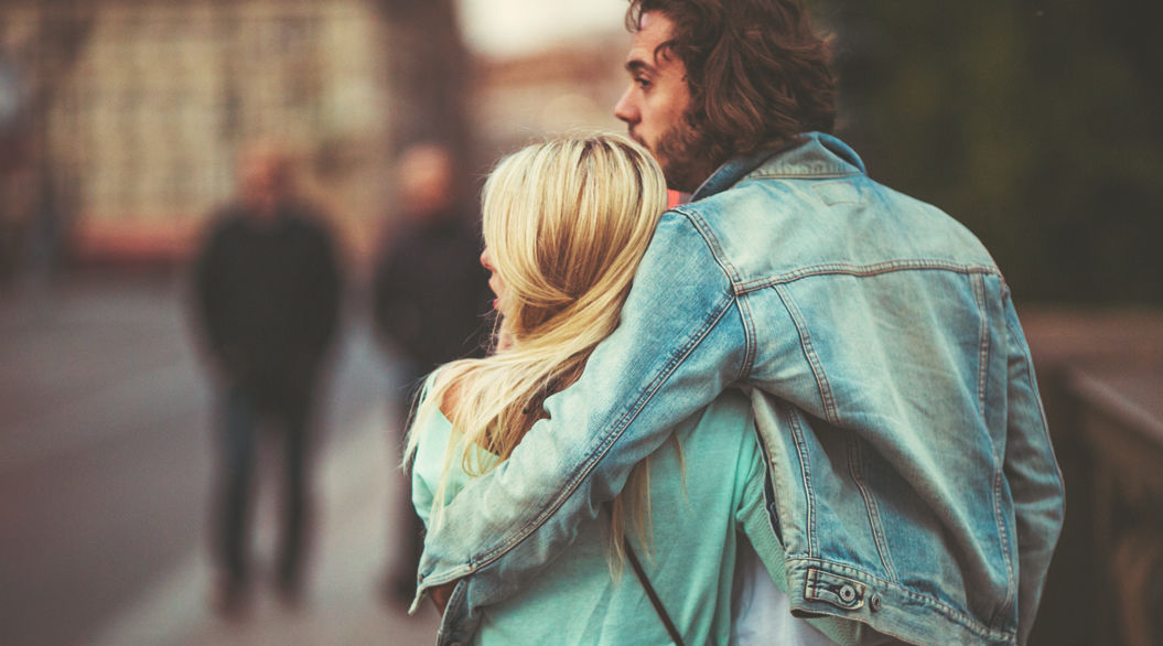 あなたが、今の「遠距離恋愛」を大切にするべき7つの理由