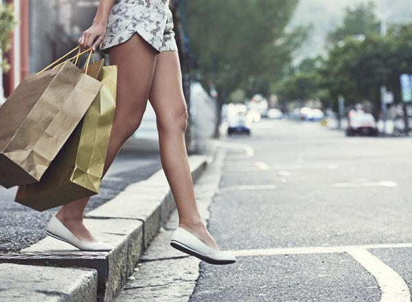 モノを増やさない魔法!買い物前にするべき「3つの質問」
