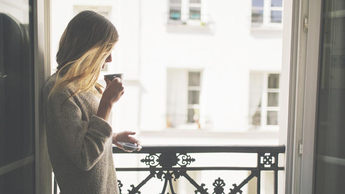 あなたが幸せを感じられないのは「7つの習慣」が原因かも