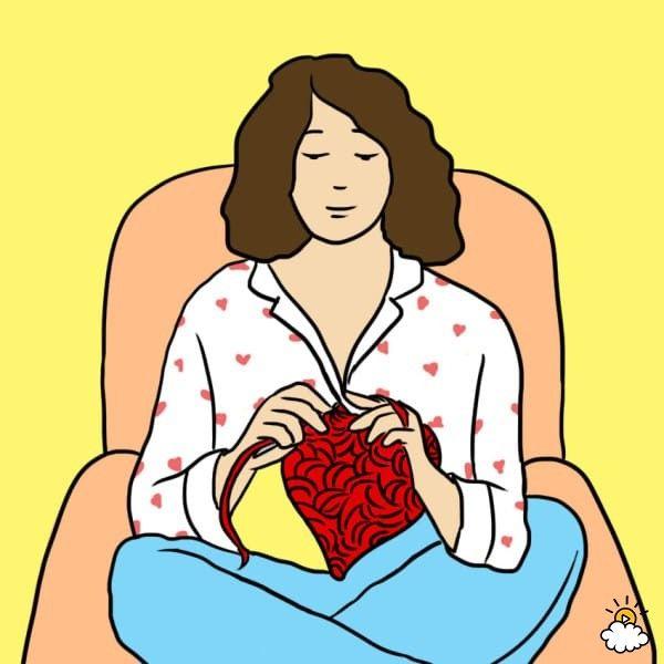 あなたが、この秋から「編み物」を始めたくなる11の理由