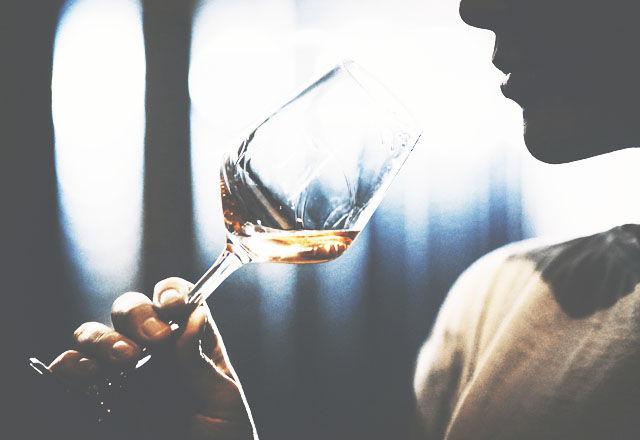 「ワイン好き」こそが、もっとも幸福な人々だ
