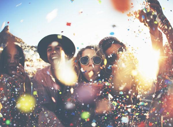 「妥協」がクセになっている人生から抜け出す、5つのアドバイス