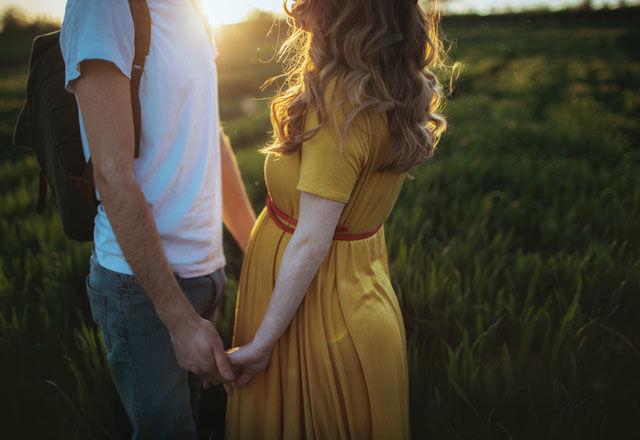 パートナーへの想いをチェックしよう 「愛してる」の10のサイン