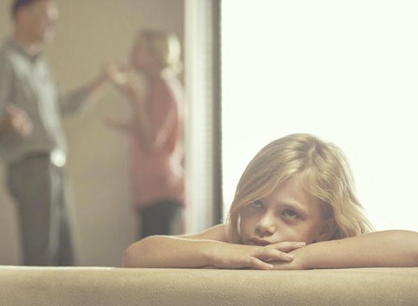 両親の離婚がぼくに教えてくれた、愛についての3つのこと