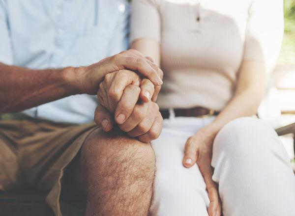 「結婚なんて意味がない」と思っていた私が、なぜか幸せな結婚生活8年目に。